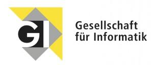 GI-LogoText-re-4c-2012-Web